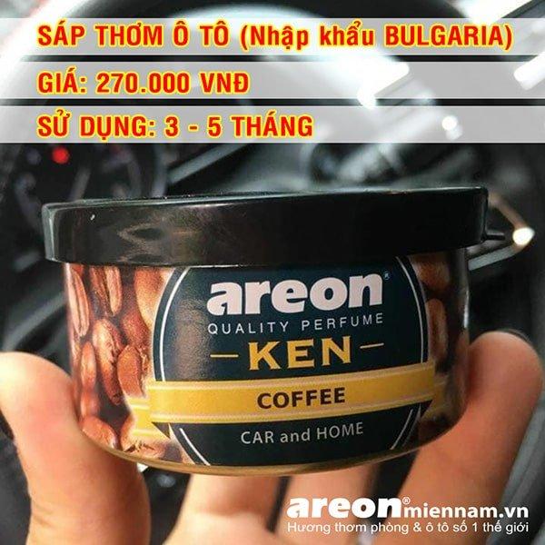 sap-thom-xe-hoi-areon-ken